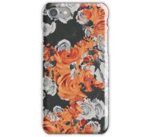 Aura Art iPhone Case/Skin