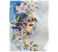 04 Sakura MJ Poster