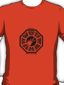 Verose Rock Initiative T-Shirt
