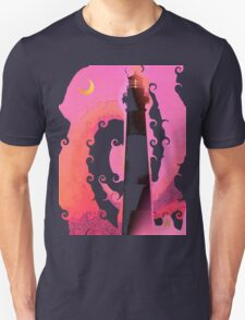 Outer Banks Fun T-Shirt