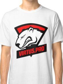 Virtus Pro CS:GO Classic T-Shirt