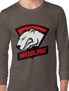 Virtus Pro CS:GO Long Sleeve T-Shirt
