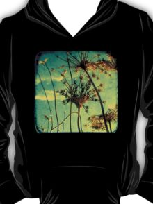 Head in the Clouds - TTV T-Shirt