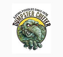 Dumpster Critter. Unisex T-Shirt