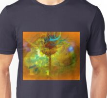 Childhood memory Unisex T-Shirt