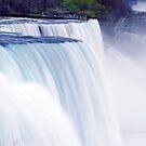 Niagara by PJS15204