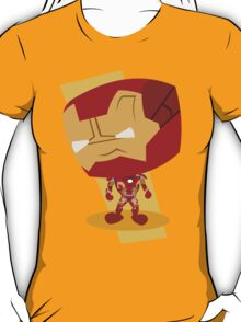 Arked Reaction T-Shirt