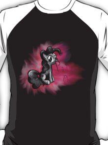 Pinkie Pie's Aura T-Shirt