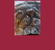 Galapagos Tortoise Shell Long Sleeve T-Shirt