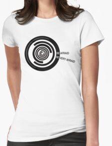 The Fly - Be Afraid, Be Very Afraid T-Shirt