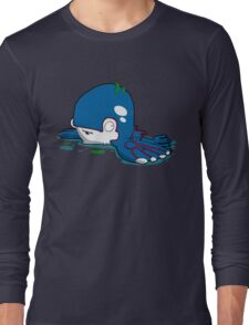 Number 382! Long Sleeve T-Shirt