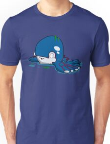 Number 382! Unisex T-Shirt