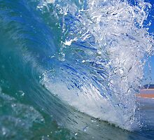 Wave by TannFotografia