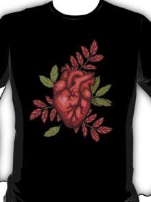 secret hearts T-Shirt