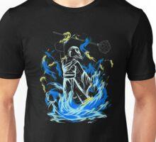 The sending Unisex T-Shirt