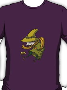 Snufkins Love T-Shirt