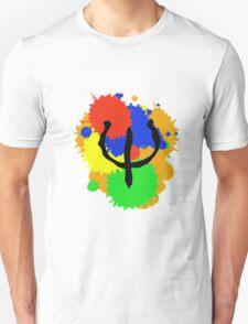 The Darkest Minds T-Shirt