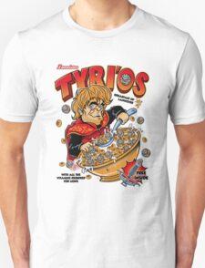 TYRI´OS T-Shirt