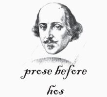 prose before hos by stevegrig