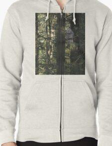 Possessing the pine T-Shirt