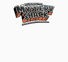 Mystery Shack Unisex T-Shirt