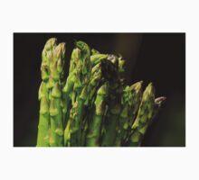 Asparagus One Piece - Long Sleeve
