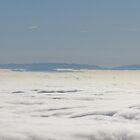Nature's Skyline by beckett