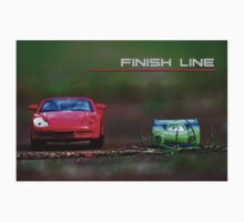 Finish Line Kids Clothes