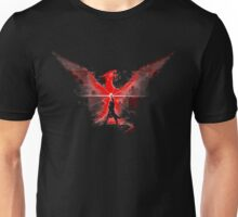 The age of the dragon Unisex T-Shirt
