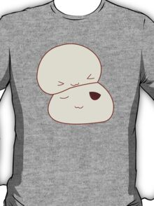 Kawaii Dumplings T-Shirt