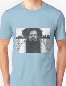 Train of Thoughts T-Shirt