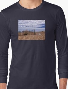 Ready For Summer - Erie, PA Long Sleeve T-Shirt