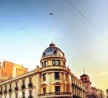 [P1220609 _Qtpfsgui _GIMP] by Juan Antonio Zamarripa