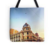 [P1220609 _Qtpfsgui _GIMP] Tote Bag