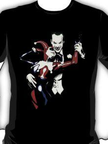 Alex Ross' Tango with Evil T-Shirt