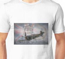 The Few Unisex T-Shirt