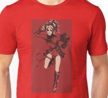 Natsu Vector Unisex T-Shirt