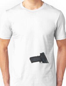 Sexy Springtime Springfield Unisex T-Shirt