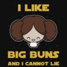 I like big buns by perdita00