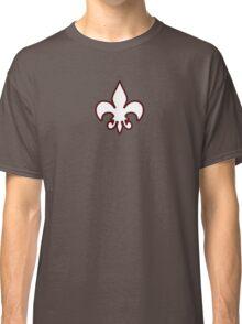 Faithful Daughters Classic T-Shirt