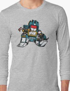 BFFs Long Sleeve T-Shirt