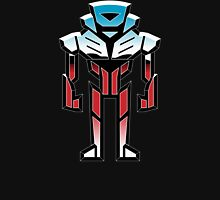 Logos In Disguise - Good Guys Unisex T-Shirt