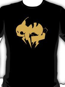 Pikahound T-Shirt