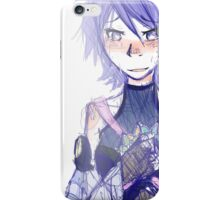 i'll be the one to guide you HOME.  iPhone Case/Skin