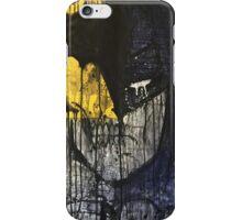 Bats 2.0 iPhone Case/Skin