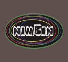 Nimbin-tsss  by nimbinmagic