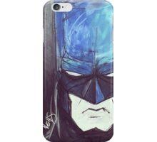 Bats 3.0 iPhone Case/Skin