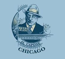 Al Capone OG Unisex T-Shirt