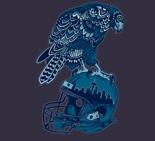 Seattle Seahawks Unisex T-Shirt