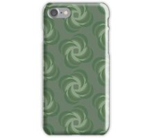 Modern Pattern iPhone Case/Skin